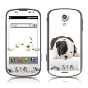 DecalGirl SEPC-LAZYDAYS for Samsung Epic 4G Skin - Lazy Days