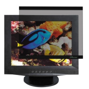 Compucessory Tempered Glassfilter43cm LCD
