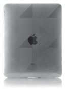 Casemate Gelli Tpu Case form Fit Design - Grey - CM011196