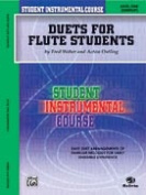 Alfred Publishing 00-BIC00105A Student Instrumental Course