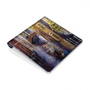 DecalGirl AMTP-VENEZIA Magic Trackpad Skin - Venezia