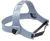 Fibre-Metal 280-1CP Elastic Head Gear F-110P