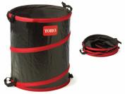 The Toro Company - Outdoor 29210 43 Gallon Gardening Spring Bucket