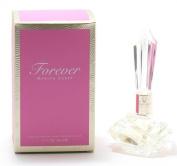 MARIAH CAREY 10971514 FOREVER FOR WOMEN by MARIAH CAREY -  Eau De Parfum   SPRAY