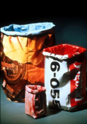 Goods PB11.00 Paperbag - Office