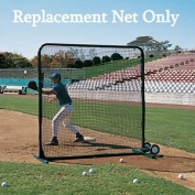Collegiate Pacific BS47710NET Replacement 2.1m x 2.1m Slip-On Net