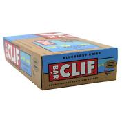 Clif 22539 Organic Blueberry Crisp Clif Bar