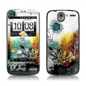 DecalGirl HDSR-FDREAMS HTC Desire Skin - Frozen Dreams