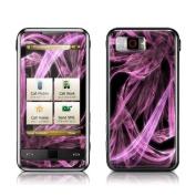 DecalGirl SO90-EBLOSSOM for Samsung Omnia i900 Skin - Energy Blossom