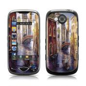 DecalGirl SRLT-VENEZIA for Samsung Reality Skin - Venezia