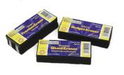 Chenille Kraft Company CK-2021 Eagle Eraser