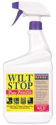 Bonide Products Wilt Stop Plant Protector Rtu 40 Ounces - 099