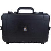 Ape Case ACWP6045 Waterproof Case - Large