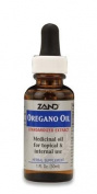 Zand Specialty Formula Oregano Oil 30ml 215383