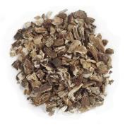 Frontier Herb 34272 Organic Burdock Root C-S