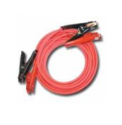 FJC FJ45215 250 Amp Clamp 30.5cm . Booster Cables 10 Gauge
