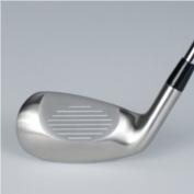 Tour Striker 2183 Tour Striker PRO 5 Iron Golf Club - Right Handed