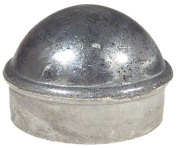 Master Halco 087128 One Way Dome Cap