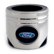 Motorhead Products MH-2126 Ford Coozie