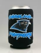 Carolina Panthers Kolder Kaddy Can Holder