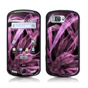 DecalGirl SMNT-EBLOSSOM for Samsung Moment Skin - Energy Blossom