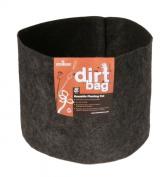 Hydrofarm HGDB10 10 Gallon Dirt Pot Portable Planter With Handles