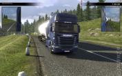 Keep on Truckin' Collection [Region 2]