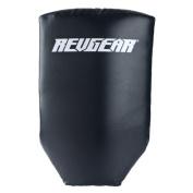 Revgear 41130 Kickfit Forearm Shield