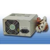 Sparkle Power Inc. ATX-350PA-B204 350W ATX V2. 2 20-4Pin 8CM Ball-bearing Fan 1xSATA