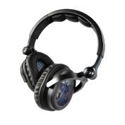 DecalGirl KHP-DEATHHOLD KICKER HP541 Headphone Skin - Death on Hold