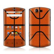 DecalGirl ALQD-BSKTBALL Acer Liquid Skin - Basketball
