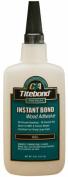 Franklin International 120ml Titebond Gel Instant Bond Wood Adhesive 6232