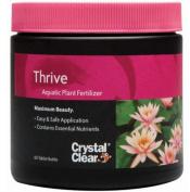 Winston CC017-60 CrystalClear Thrive 60 Pellets