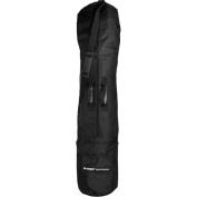 Barska Optics AF11658 Carrying bag for Metal Detector