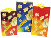 Benchmark USA 41270 Popcorn Butter Bags - 5030ml