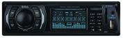 Din MP3 Receiver USB SD - AVA-612UA