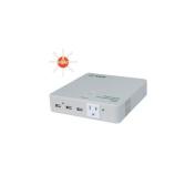 All Power Supply SAM-2000-12 Modified Sine Wave Inverter 12 VDC- 2000 Watts