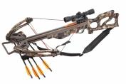 Arrow Precision 167 Firestorm String