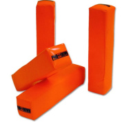 PRO DOWN MSWPYLON Pro-Down Weighted Anchorless Pylon