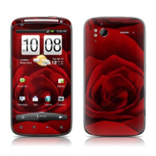 DecalGirl HSEN-BAONAME HTC Sensation Skin - By Any Other Name