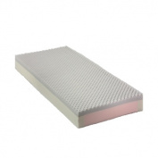 Invacare SPS1080 Solace Prevention Foam Mattress