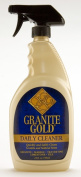 Granite Gold Granite Gold Daily Cleaner GG0029