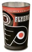 Philadelphia Flyers 38cm Waste Basket