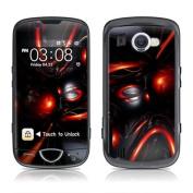 DecalGirl SOM9-DANTE for Samsung Omnia 2- i920 Skin - Dante