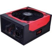 HCG-750 ATX12V & EPS12V Power Supply
