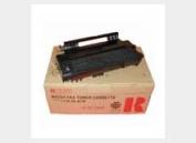 RICOH TYPE 1135 TONER FOR 2000L 2900L 430222