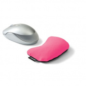 IMAK A10179 Mouse Cushion - Pink