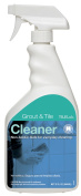 Custom Building Products Cleaning Products TileLab 950ml Grout and Tile Cleaner TLGTCRAQT