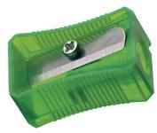 Alvin FC800072D Pencil Sharpener Disp-200