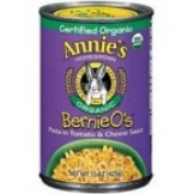 Annies Homegrown 008343 Annies Homegrown Bernie Os With Tomato& Cheese- 12x15 Oz